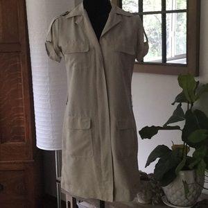 New York & Company Short Dress